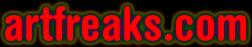 ArtFreaks.com